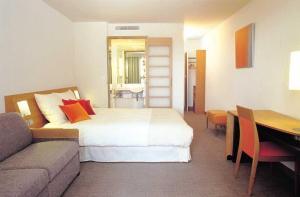 Best Hotels Near Edinburgh Airport