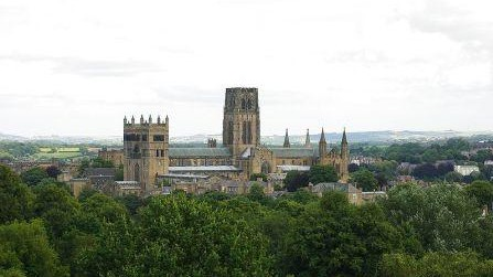 County Durham Travel Guide Area Guide Travel Information