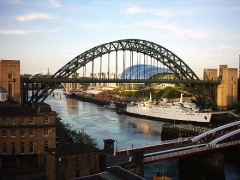 North England Travel Guide North England Attractions