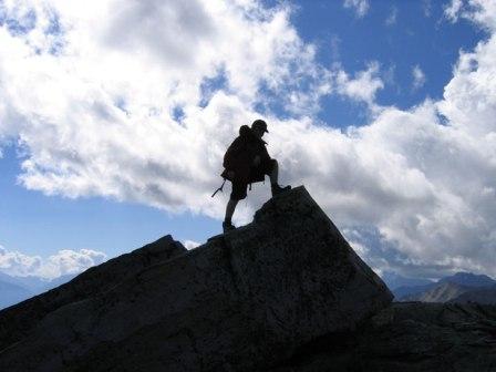 Trekking & Adventure Holidays