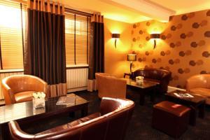 Best Western Delmere Hotel London Hotels