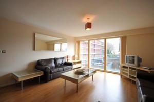 Liverpool City Centre Apartments | Liverpool Apartments