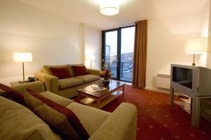 Premier apartments manchester apartments in manchester premier apartments manchester malvernweather Choice Image